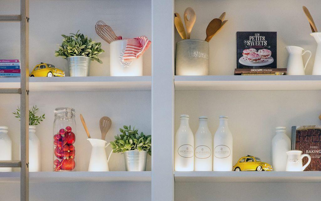 Kreative Geschenke für die Küche | ideas in boxes Blog