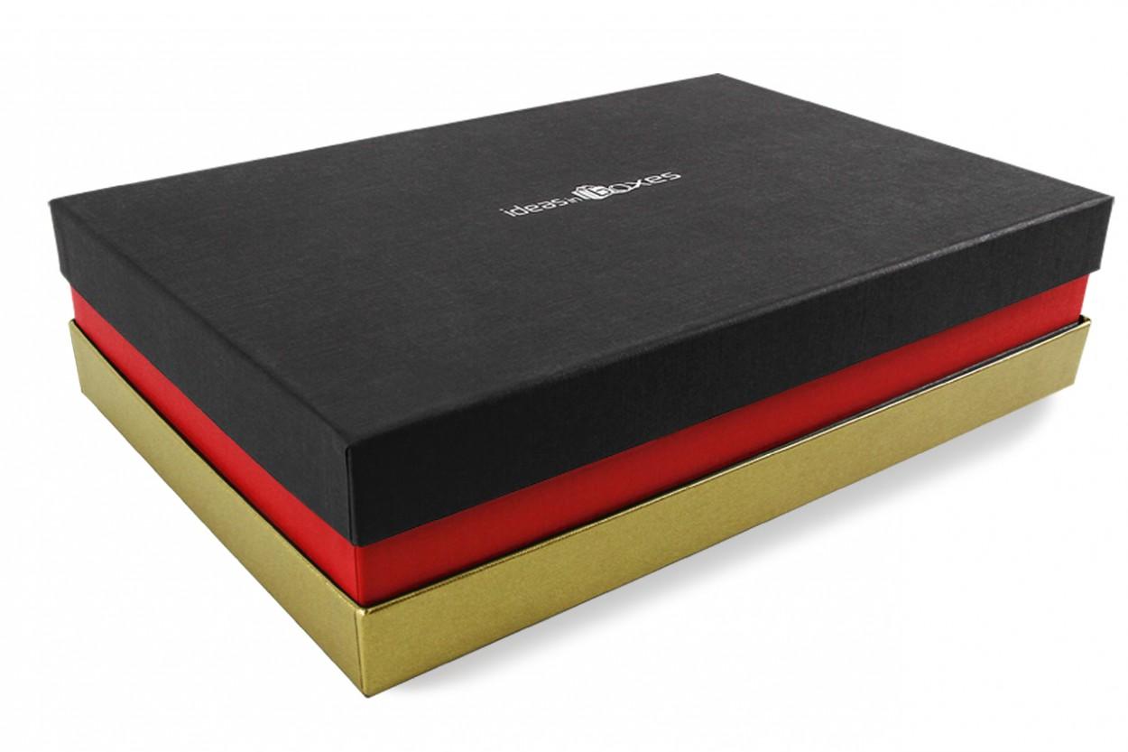 premium-geschenkverpackung-geschenkbox-schwarz-rot-gold-41x9x31cm-1-350-3-100012-102