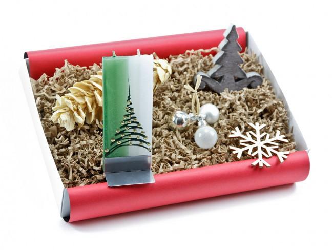 leckere rezeptidee zu weihnachten ideas in boxes blog. Black Bedroom Furniture Sets. Home Design Ideas