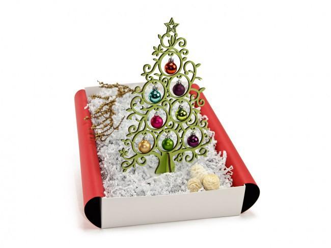 hast du das richtige weihnachtsgeschenk sicher ideas in boxes blog. Black Bedroom Furniture Sets. Home Design Ideas