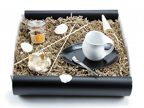 luigi-colani-tasse-kaffeeset-geschenkbox-maennergeschenk