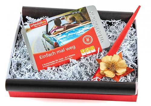 urlaubsbox-einfach-mal-weg-reisegutschein-geschenkidee