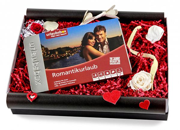 urlaubsbox-geschenkset-weihnachtgeschenk