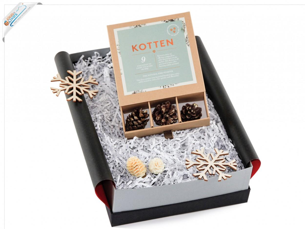weihnachtsgeschenke verpacken f r dummies m nner ideas. Black Bedroom Furniture Sets. Home Design Ideas