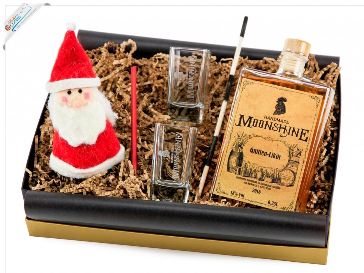 5 spektakul re fakten ber weihnachten ideas in boxes blog. Black Bedroom Furniture Sets. Home Design Ideas