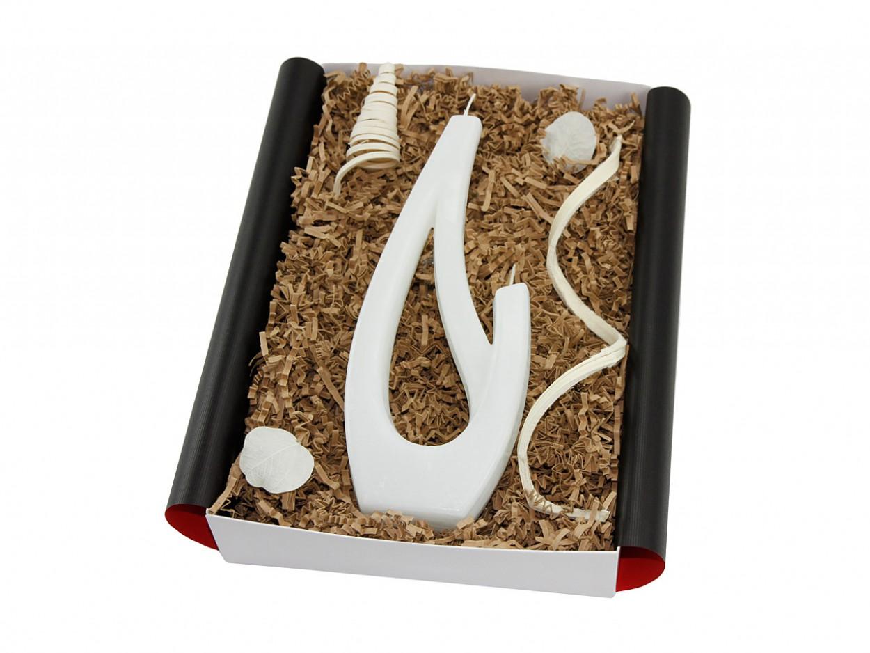 romantische filme zum valentinstag ideas in boxes blog. Black Bedroom Furniture Sets. Home Design Ideas