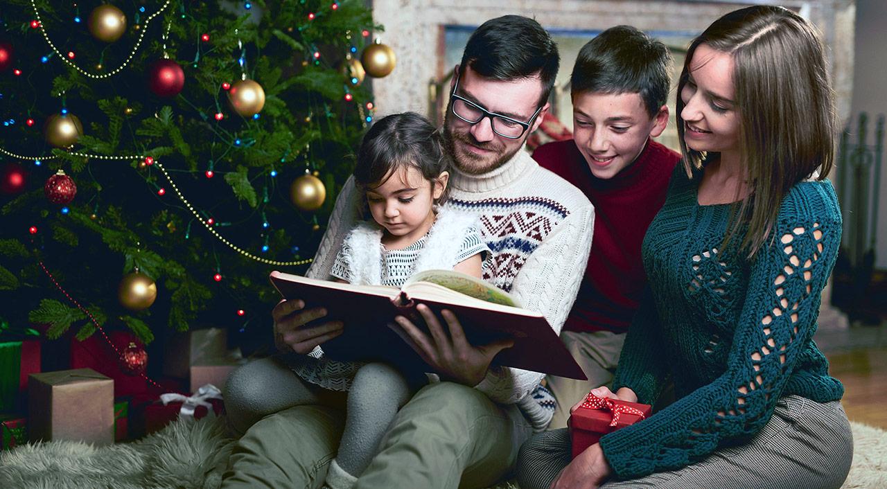 Der große Weihnachtsguide | ideas in boxes Blog