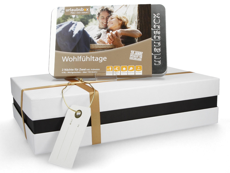 Geschenk Schnapszahl Geburtstag