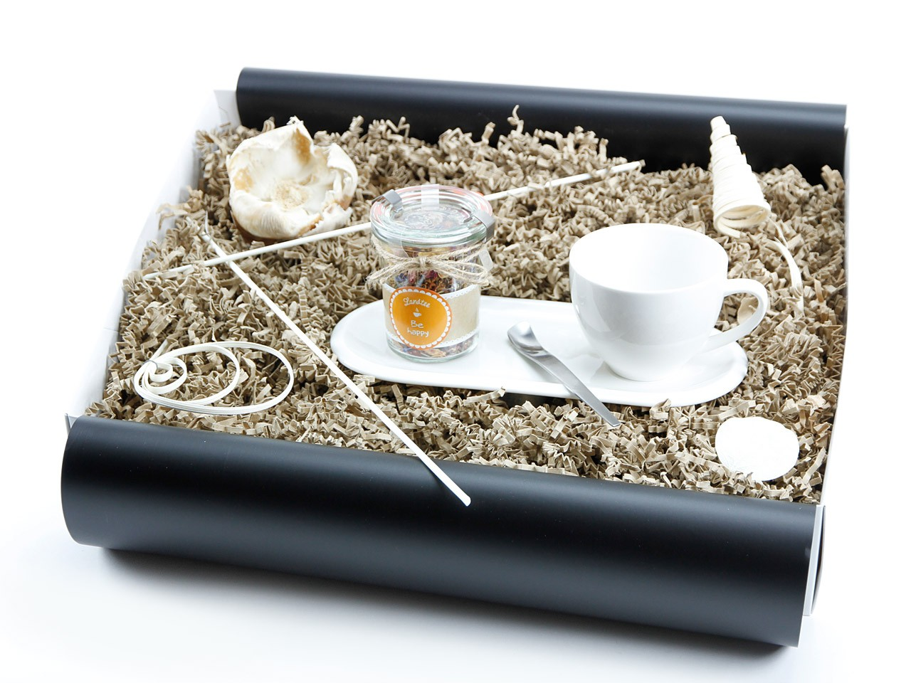 geschenk 66 geburtstag ideas in boxes blog. Black Bedroom Furniture Sets. Home Design Ideas