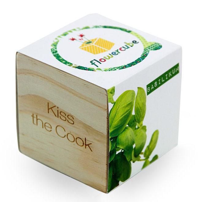 kreative-geschenke-kueche – ideas in boxes Blog