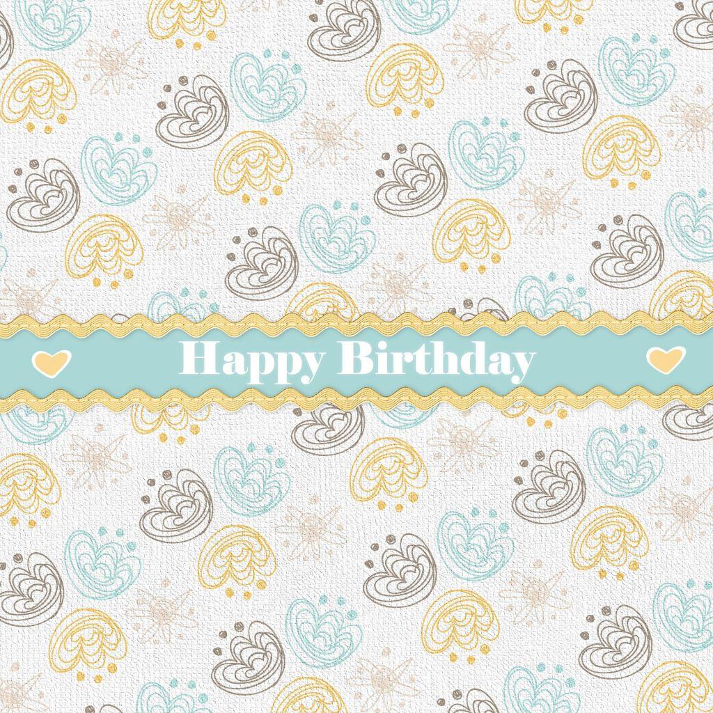 Geburtstagswünsche Karte.Liebevolle Geburtstagswünsche Designs Sprüche Ideas In Boxes Blog