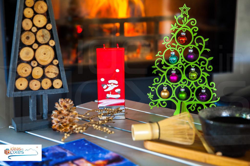 Tolle Geschenke zu Weihnachten
