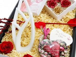 alusi-geschenkbox
