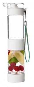 define-bottle-detox-wasser