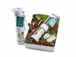 define-bottle-geschenkbox