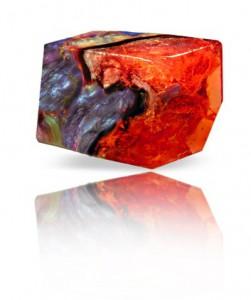 soaprocks-kristallseife-5