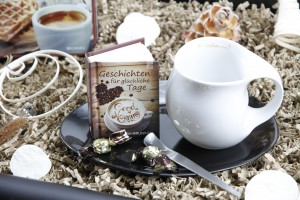 luigi coloni geschenk kaffee