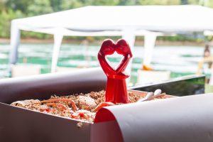 geschenkset-romantik-liebesgeschenk-freundin