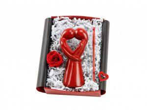 liebesbox-geschenkset-fuer-verliebte-valentinstagsgeschenk