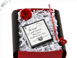 liebesbox-geschenkset-valentinstagsgeschenk-verliebte
