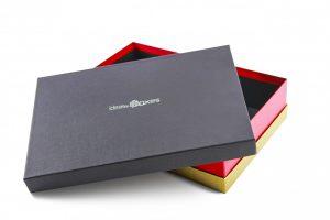 geschenkset-geschenkverpackung-geschenkbox