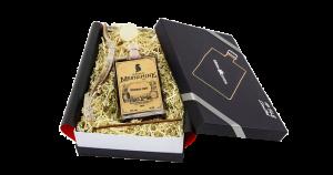 handmade-moonshine-white-whysky-geschenkset-geschenkbox-7