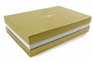 premium-geschenkverpackung-geschenkbox-gold-weiss-41x9x31cm-1-350-3-100012-103