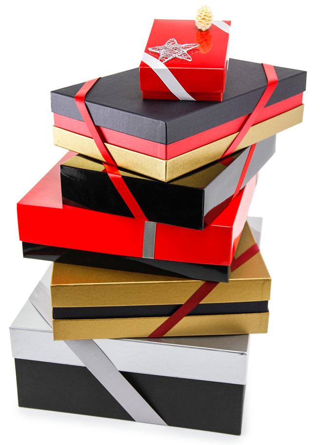 geschenkbox-geschenksets