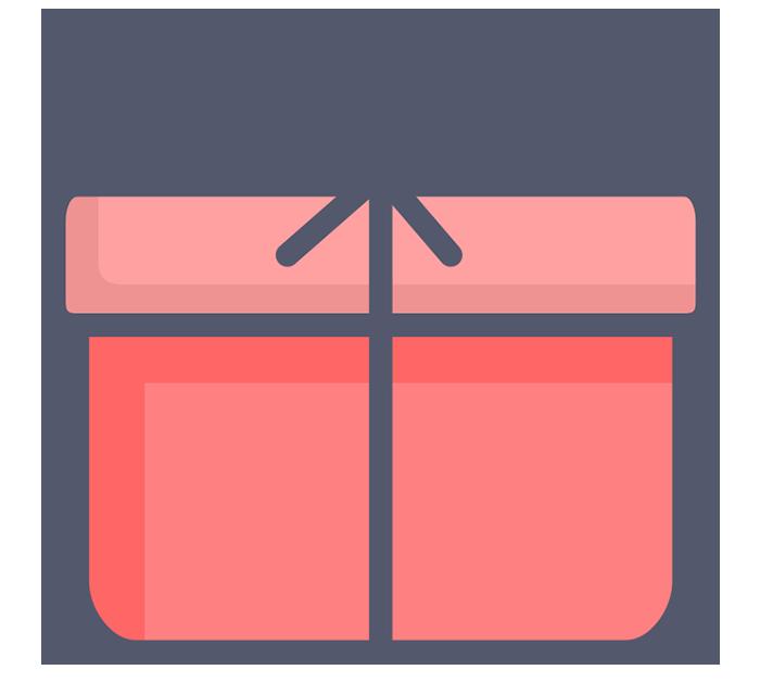 geschenkset-geschenkbox