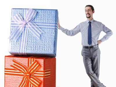 geschenkset-schenken-der-ueberforderte