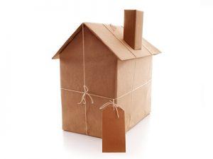 geschenkset-schenken-verpackungskuenstler