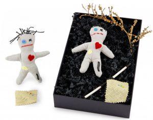 voodoo-box-geschenkset-schwarze-magie