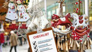 weihnachts-checkliste-weihnachtsgeschenke