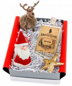 weihnachtsgeschenk-whisky-geschenkset-handmade-moonshine