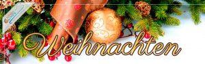 weihnachtsgeschenke-fuer-maenner-ideas-in-boxes