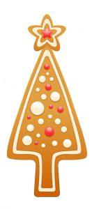 weihnachtsgeschenke-weihnachtsbaum
