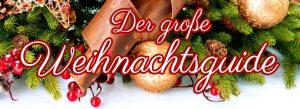 weihnachtsguide-weihnachtsgeschenke