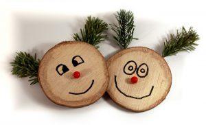 deko-zu-weihnachten-selber basteln