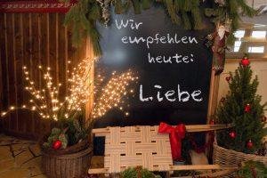 weihnachts-guide-tannenbaum