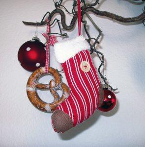 weihnachtsdeko-selber-basteln-weihnachtsgeschenk