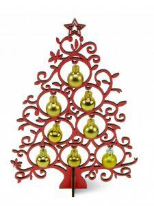 weihnachtsdeko-weihnachtsbaum-weihnachtsgeschenk