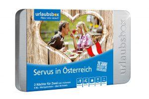 urlaubsbox-kurzurlaub-oesterreich-fuer-2-geschenkidee-2