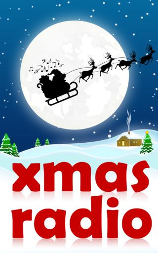 weihnachts-app-android-weihnachtsmusik