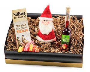 weihnachtsgeschenk-geschenkset-geschenkbox