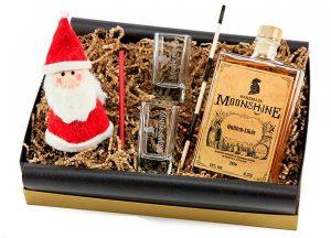 weihnachtsgeschenk-geschenkset-moonshine-whisky-7
