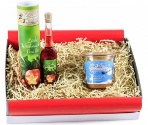 geschenkset-weihnachten-weihnachtsgeschenk