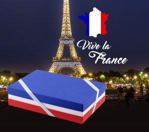 laender-banner-fr