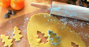 weihnachtsguide-kekse-selber-machen-plaetzchen-weihnachtsgeschenke