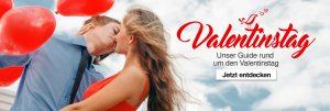 guide-zum-valentinstag