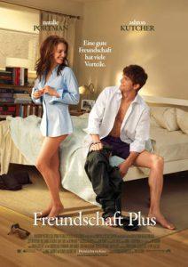 romantische-filme-valentinstag-freundschaft-plus